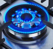 Ремонт газовой плиты, колонки-недорого в Одессе.